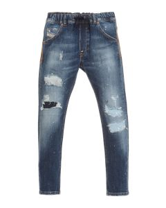 Jeans Diesel  00J3A8-KXB77 K01