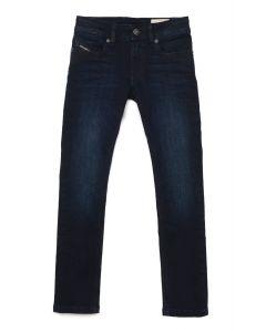 Jeans Diesel  00J3RJ KXB5S K01