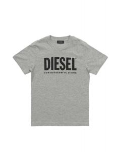 Shirt Diesel  00J4P6 00YI9 K963