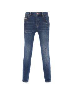 Jeans Diesel  00J4ZS K01