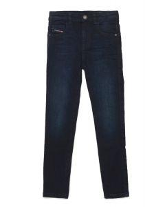Jeans Diesel  00J4ZX KXB5S K01