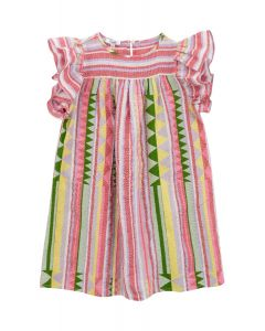 Kleid Devotion TWINS  021.500G-MUP K