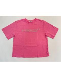 Shirt Pinko Up  026922 045