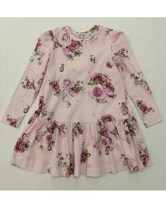 Kleid Monnalisa  116907 9294
