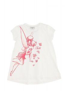 Shirt Monnalisa  117627PE 9996