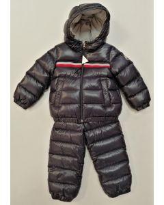 Schneeanzug Moncler  1F50120 742 B