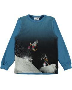 Shirt Molo  Rez 7544