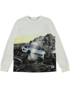 Shirt Molo  Rexton 7475