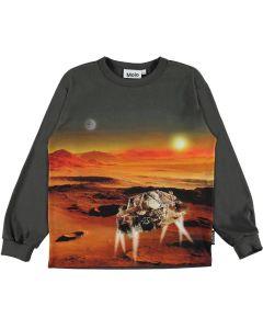 Shirt Molo  Rin 7541