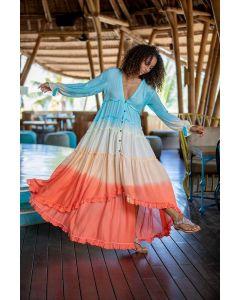 Kleid Salty Skin  21A-DL-DFS-F10