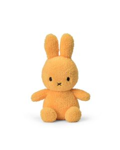 Miffy yellow 24182195 Stofftiere