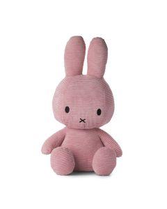 24182221 pink Stofftiere