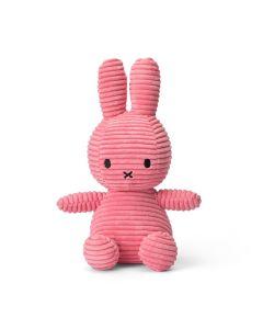 Miffy bubblegum pink 24182224 Stofftiere