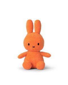 Miffy orange 24182234 Stofftiere