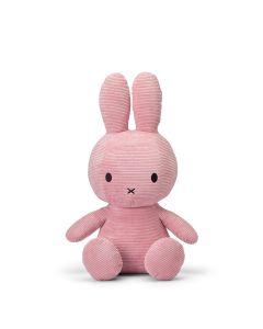 24182242 pink Stofftiere
