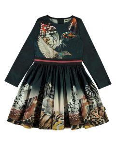 Kleid Molo  Christin 7340