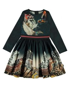 Kleid Molo  Chirstin 7340