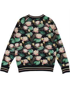 Shirt Molo  Raewyn 6375