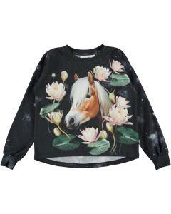 Shirt Molo  Renzia 7498