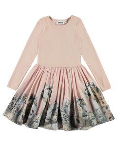 Kleid Molo  Casie 7515