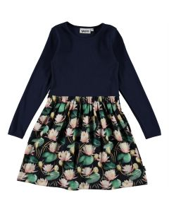 Kleid Molo  Credence 6375