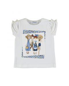 Shirt Mayoral  3007 039