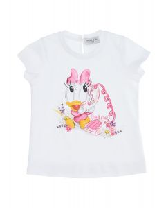 Shirt Monnalisa  317619PH 0099