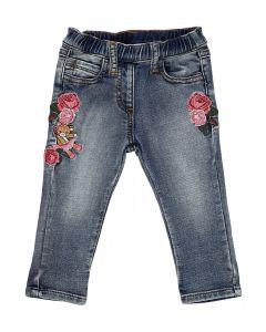 Jeans Monnalisa  396401R6 0062