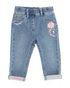 Jeans Monnalisa  397403R5 0062