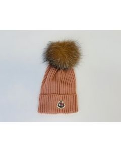 Mütze Moncler  3B71110 514