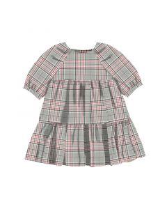 Kleid Mayoral  4918 022