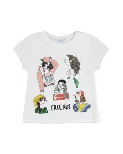 Shirt Mayoral  6020 035