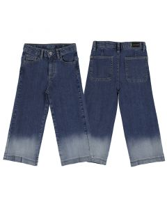 Jeans Culotte Mayoral  6542 005