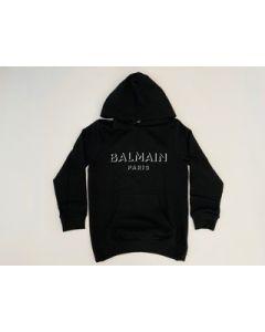Pulli Sweat Balmain  6O4580 930