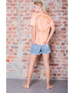 Shirt Risy & Jerfs  7004 301