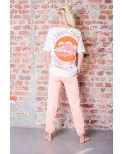 Shirt Risy & Jerfs  7005 191