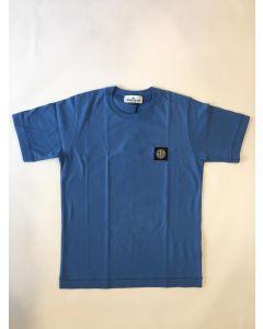 Shirt Stone Island  731620147 V0043 J