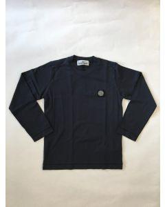 Shirt Stone Island  731620447 V0028 J