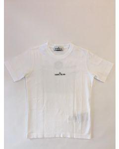 Shirt Stone Island  731621054 V0001 J
