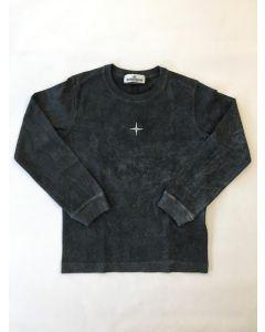 Shirt Stone Island  731621652 V0029 J