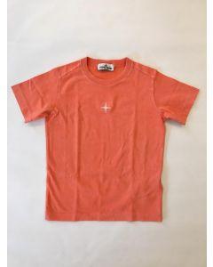 Shirt Stone Island  731621752 V0037 J