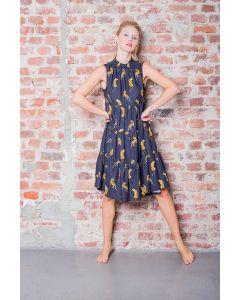 Kleid Risy & Jerfs  7335 Burgos 990