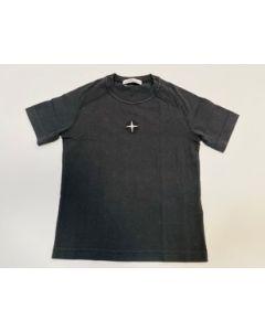 Shirt Stone Island  741620551 V0029 J