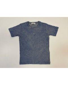 Shirt Stone Island  741620850 V1M43 J