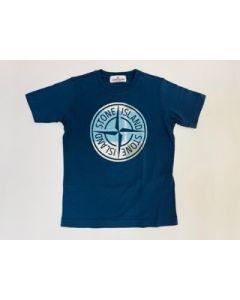 Shirt Stone Island  741621052 V0028 J