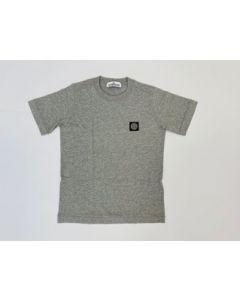 Shirt Stone Island  751620147 V0M64 J