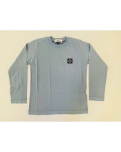 Shirt Stone Island  751620447 V0046