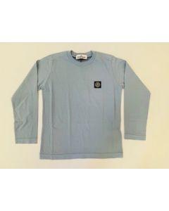 Shirt Stone Island  751620447 V0046 J