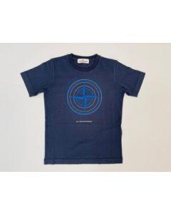 Shirt Stone Island  751621053 V0020 J