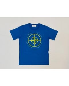 Shirt Stone Island  751621053 V0022 J